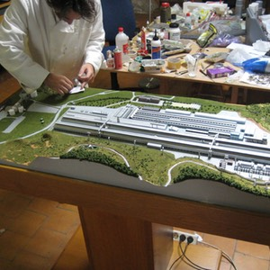 Maqueta_Area_Industrial